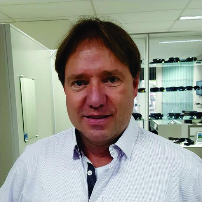 Jan Pfuetzenreiter